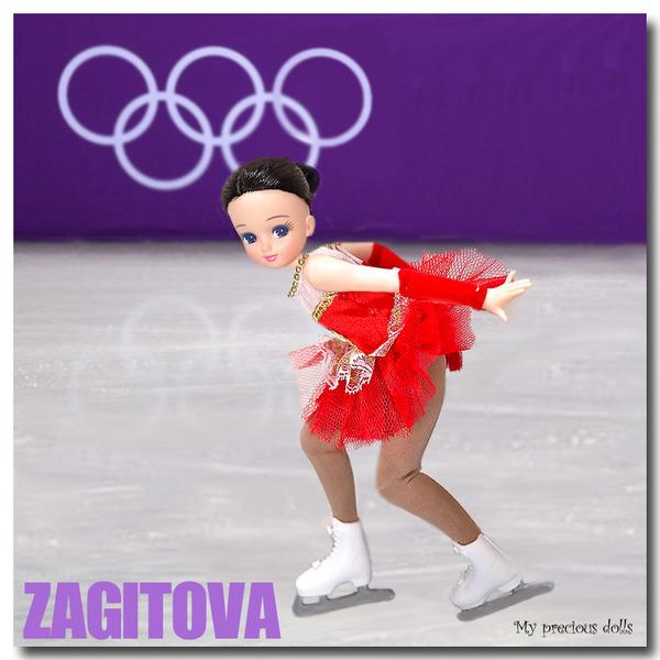 zagitova-007