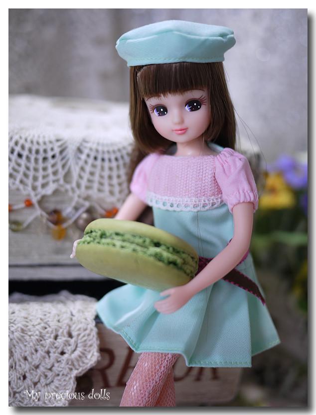 macaron7
