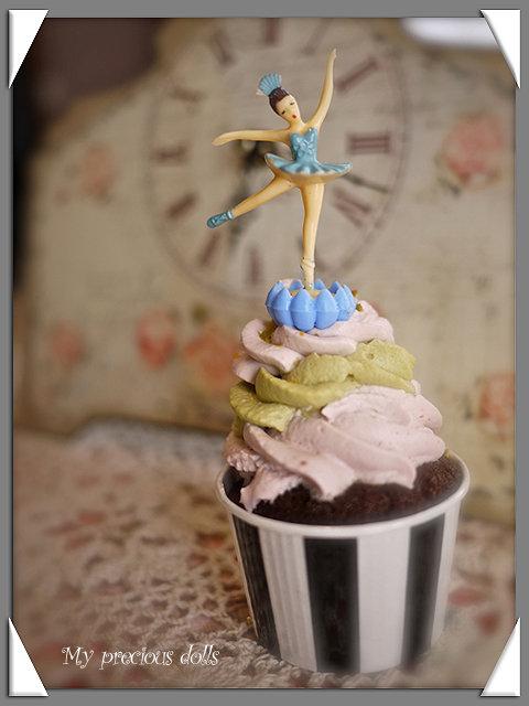 cake18