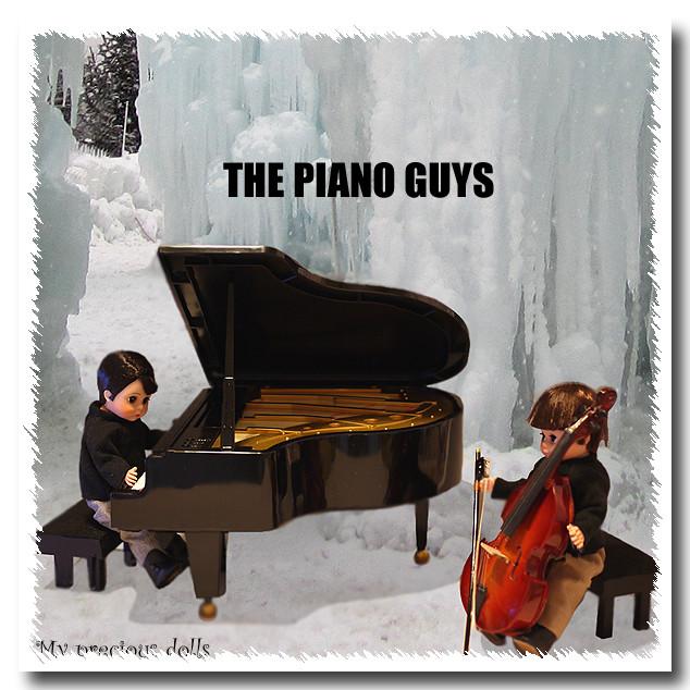 PIANOG016
