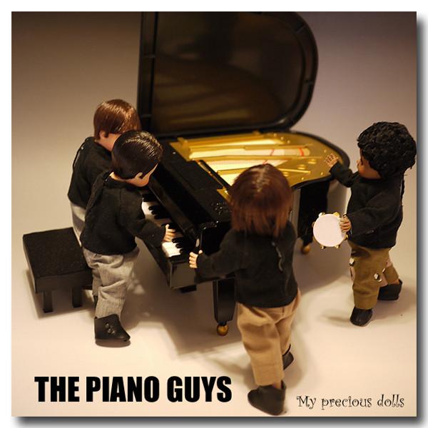 pianoguysF2