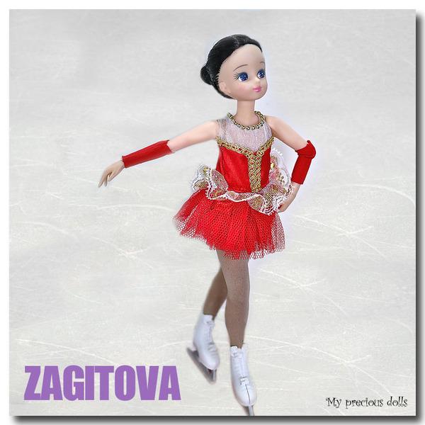 ZAGITOVA-002