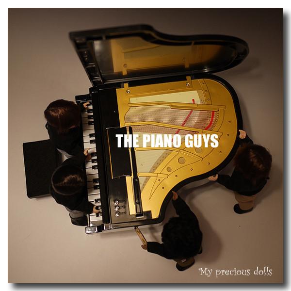 pianoguysF-1