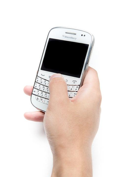 PAK53_blackberry4jikan20140531500-thumb-800x1200-5243