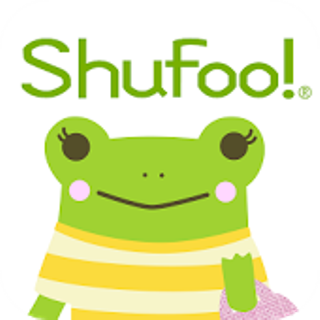 Shufoo!