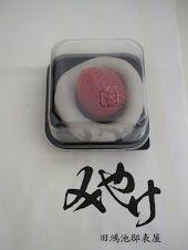 miyakae DSC_0340