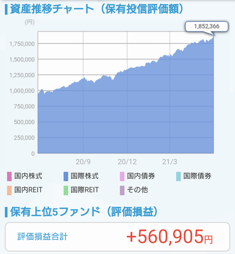 Screenshot_20210601-133939