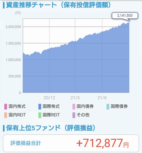 Screenshot (2021_09_01 11_47_15)