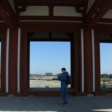 20130316奈良a