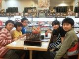 NEC_1350a