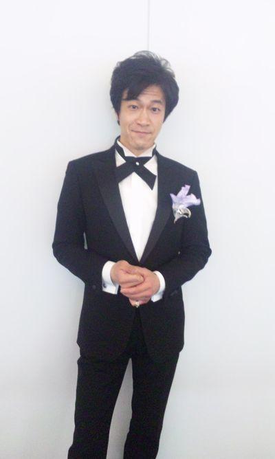 富山敬の画像 p1_9