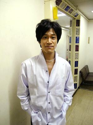 小杉十郎太の画像 p1_32
