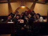 1986生まれ飲み☆★