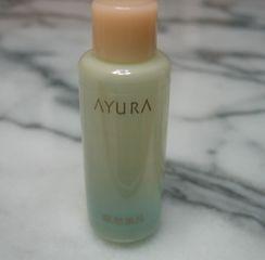 AYURA 2