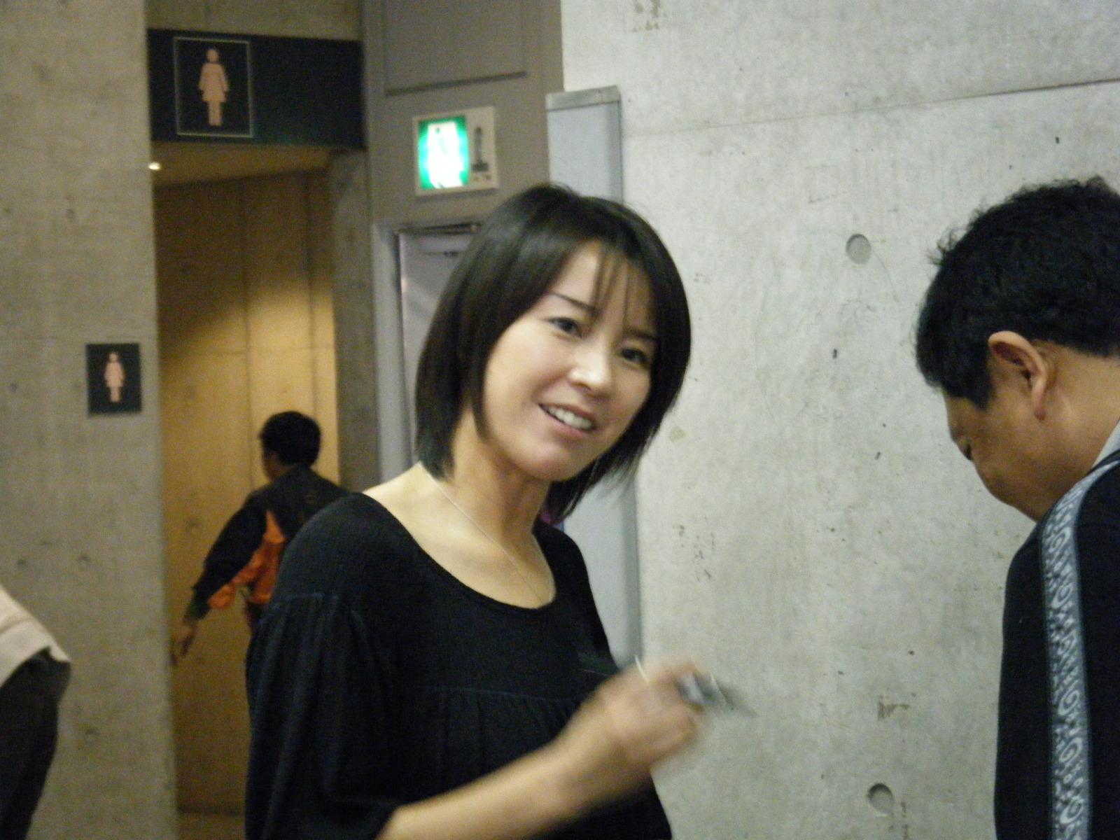 児島玲子の画像 p1_27
