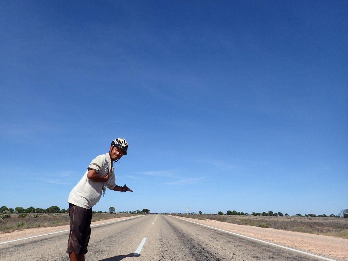 自転車の 台湾 自転車 一周 旅行 : 日 : 自転車オーストラリア一周 ...
