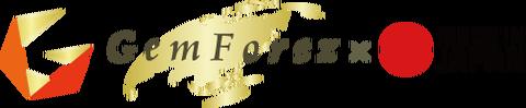 logo_mij