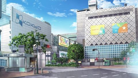 tsukiniyorisou_cg_01