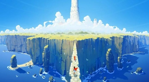 rime-re-reveal-game-trailer-sets-date-672x372