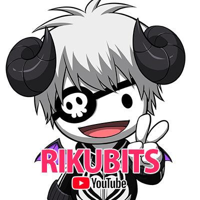 RIKUBITS_Twitter_1