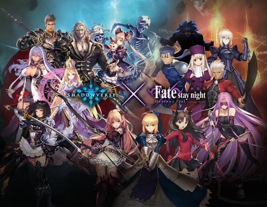 fate_kv