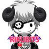 RIKUBITS_Twitter_2