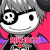 RIKUBITS_Twitter_3