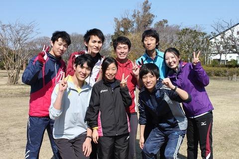 image1_JPG