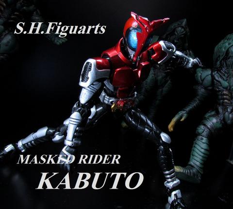 kabuto00