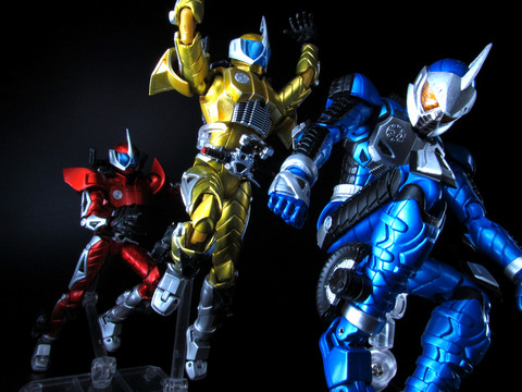 accel038