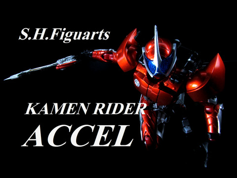 accel000