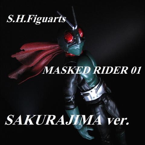 sakura000