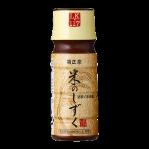 komenoshizuku001-300x300