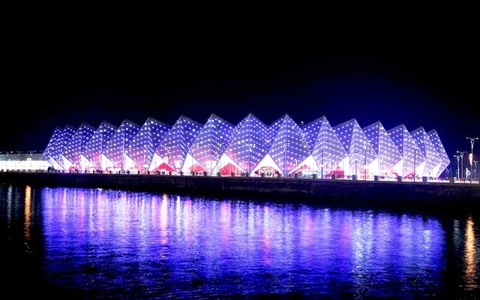 Baku_Night_View_02