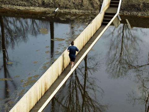 The_Moses_bridge_08