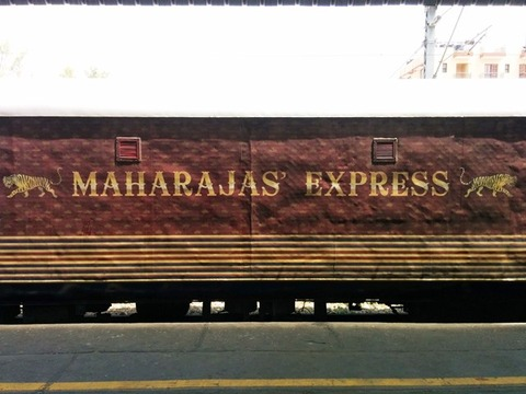 MAHARAJA_EXPRESS_02