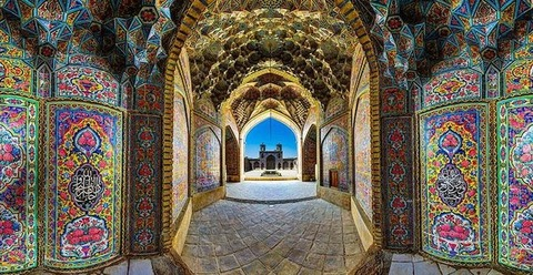 Rose_Mosque04