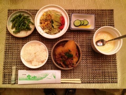 Japanese_Dinner_02
