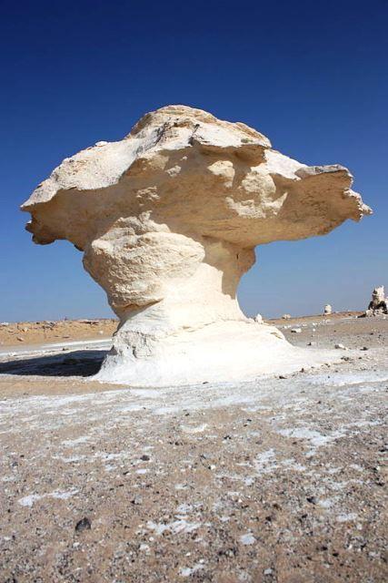 White_Desert_04