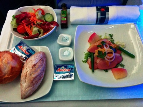 INFLIGHT_MEAL_01