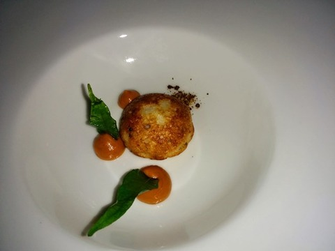 DINNER_02
