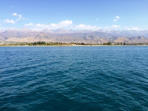 Lake Cruise_02