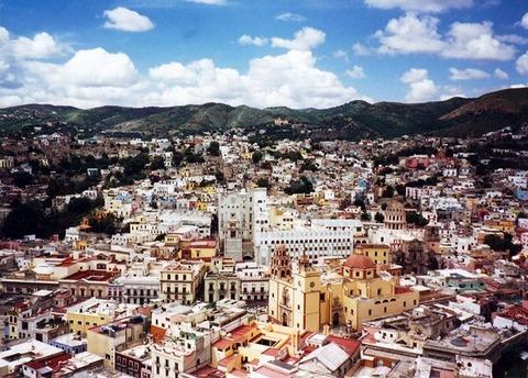 Guanajuato_02