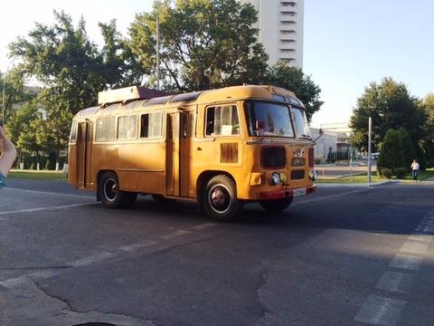Retro_Bus