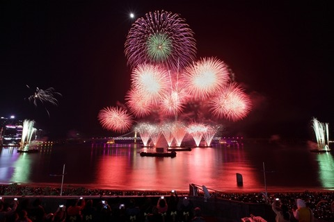 Busan_Fire_Works_03