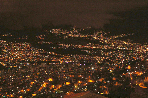 Lapaz_night_view_02