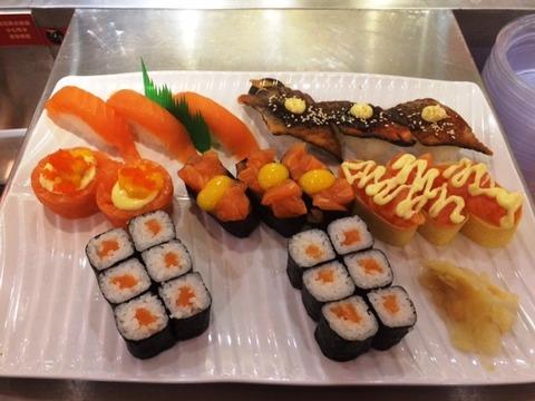 JAPANESE_DINNER_05