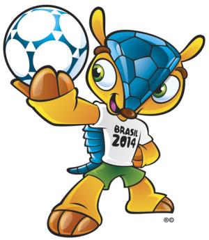 FIFA_mascot