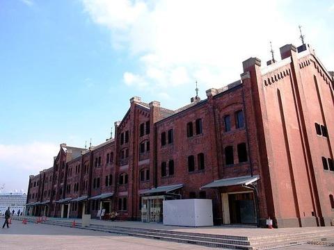 Red_Brick_Warehouse_1