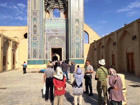Jame_Mosque_02